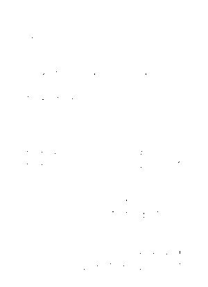 Pms002236