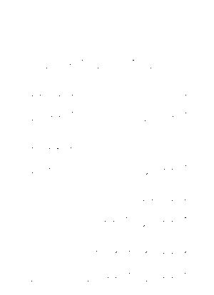 Pms002237