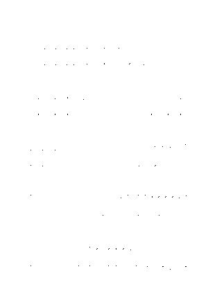 Pms002238