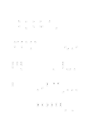 Pms002246
