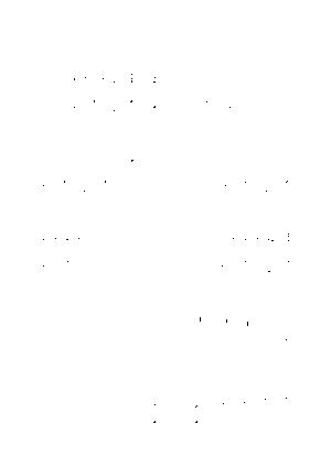 Pms002249