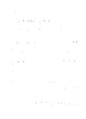 Pms002252