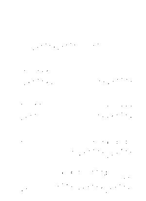 Pms002253