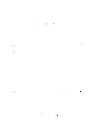 Pms002262