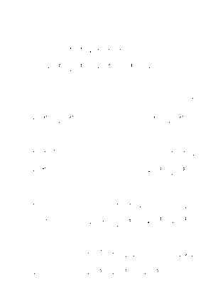 Pms002265