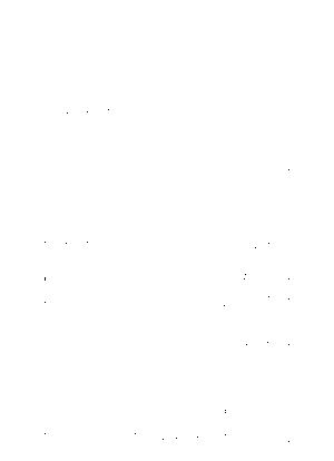 Pms002271