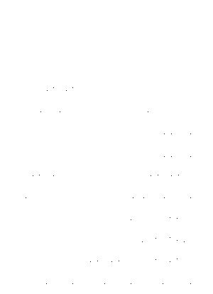Pms002272