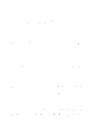 Pms002275