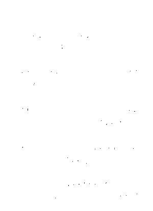 Pms002276