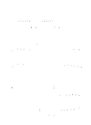 Pms002279