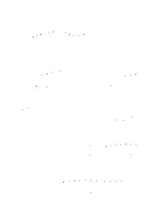 Pms002285