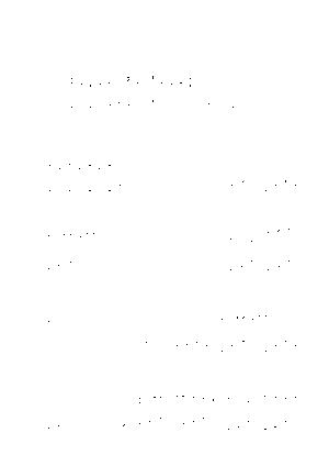 Pms002286