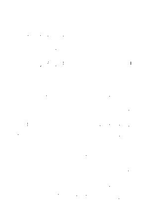 Pms002288