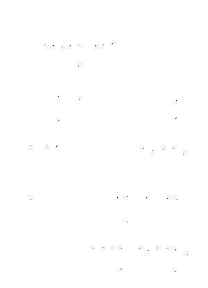 Pms002293