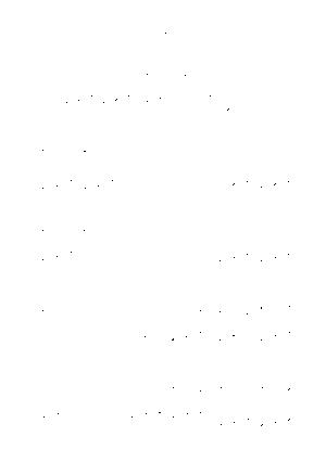 Pms002295