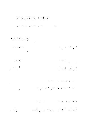 Pms002296
