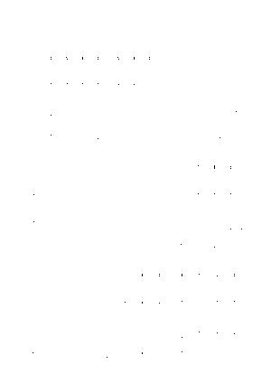 Pms002297