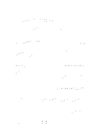 Pms002303