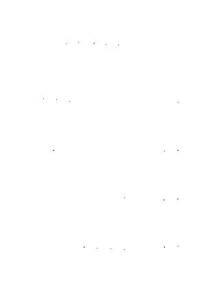 Pms002305