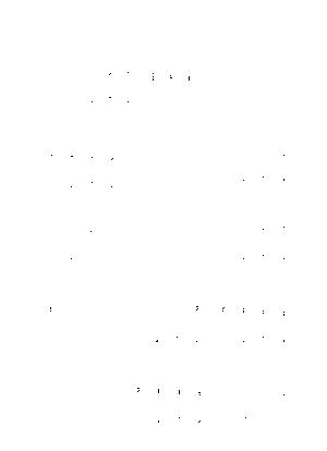 Pms002306
