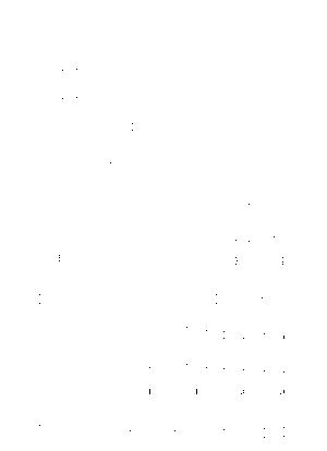 Pms002308