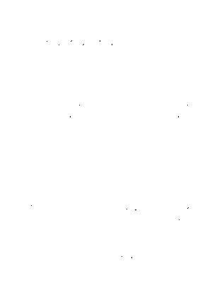 Pms002310