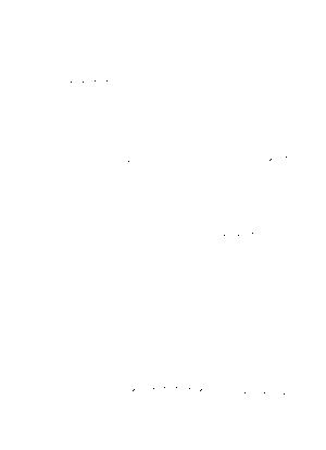 Pms002311