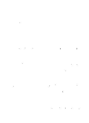 Pms002334