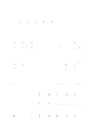 Pms002335