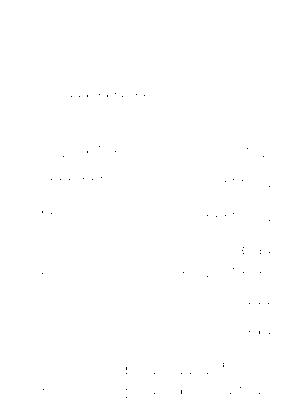 Pms002340