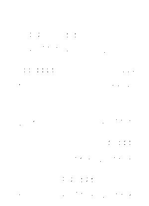 Pms002350