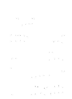 Pms002352