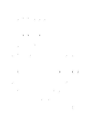 Pms002358