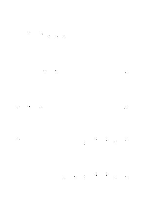 Pms002375
