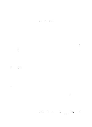 Pms002377