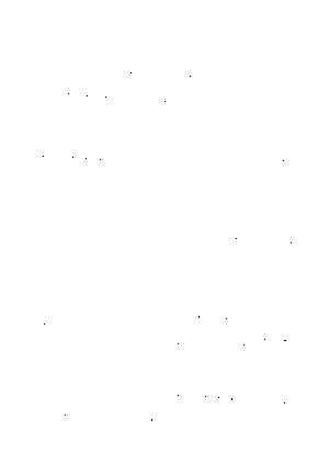 Pms002380