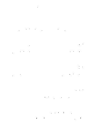Pms002384