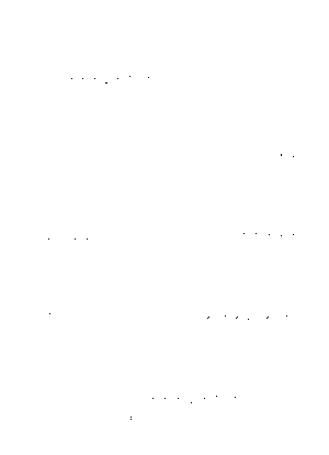 Pms002387