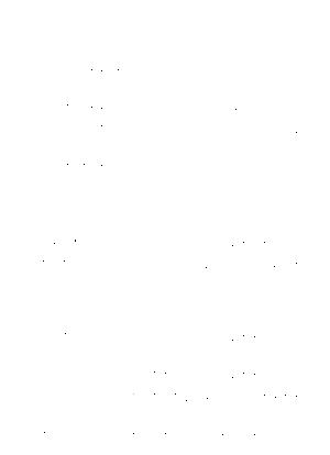 Pms002403