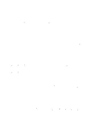 Pms002412