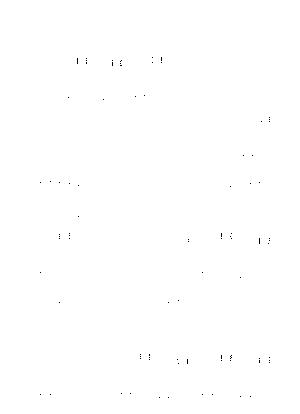 Pms002414