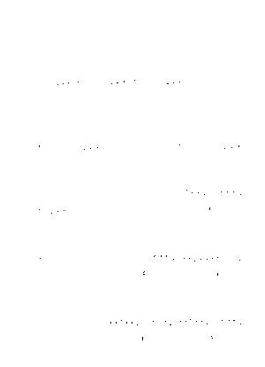 Pms002422