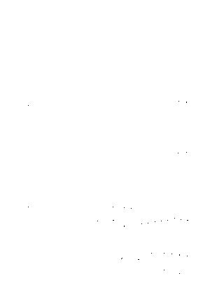 Pms002427