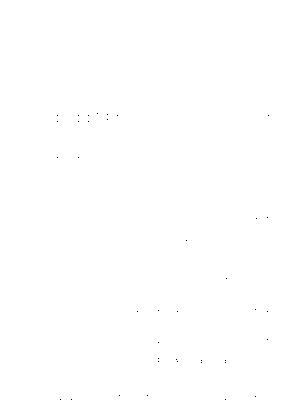 Pms002428