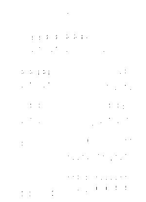 Pms002434