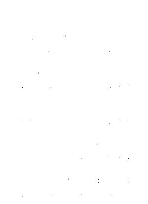 Pms002453