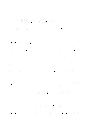 Pms002467