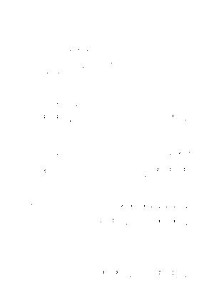 Pms002479