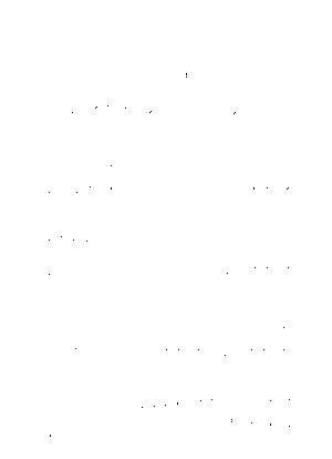 Pms002491
