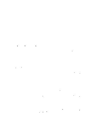 Pms002494
